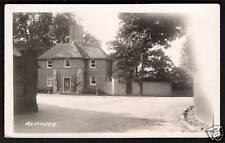 Aldwick near Bognor Regis.