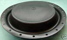 Replaces Fisher Controls Type 657 Size 45 & 50 Diaphragm  2E859502202