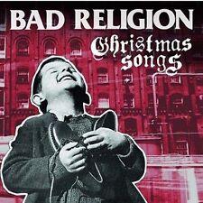 CD de musique rock punk sans compilation, vendus à l'unité
