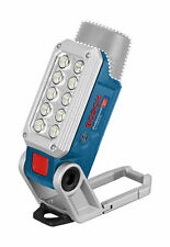 Bosch LED Akkulampe / Arbeitslicht GLI 12V-330 Professional 12 Volt / 10,8 Volt