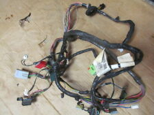 2002 Jeep Wrangler TJ  Dash Wire Harness 56047049AB