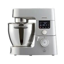 Kenwood KCC9040S Küchenmaschine Cooking Chef Gourmet Kochfunktion 1500 Watt