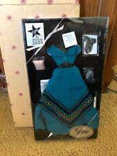 Ashton Drake Gene Doll Outfit Hacienda