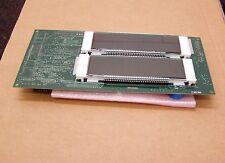 #S3B1 New Gilbarco Veedr-Root PCA Main Display board M01785A003 REV B