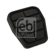 FEBI BILSTEIN Clutch Pedal Pad 05284
