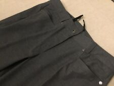 Pantalon, chino, jean habillé  MADELEINE NEUF 46
