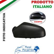 CALOTTA SPECCHIETTO COVER SPECCHIO RETROVISORE DX PRIM.RAV 4 2013>