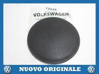 Panel Loudspeaker Trim Original VOLKSWAGEN Golf 4 Passat 1998