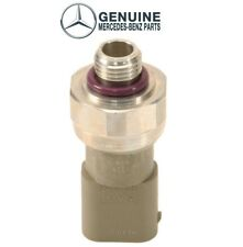 For Mercedes-Benz C209 CL203 R171 R230 S203 W203 A/C Pressure Switch Genuine