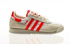 Adidas Originals Sl 80 72 Hombre Zapatillas Deportivas para Running Zapatos