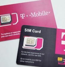 T-mobile Magenta plus tablet plan, $40 per month