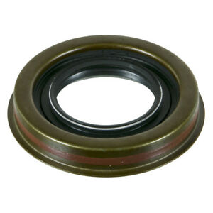 Pinion Seal  National Oil Seals  710920