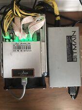 Test Fixture Tools Repair Antminer S9 T9 Hash Board w