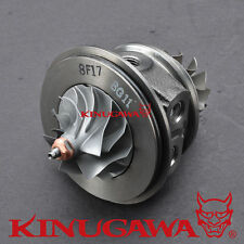 Genuine Mitsubishi Turbocharger CHRA Core TD04L-14T 49377-06520 / 49377-06700