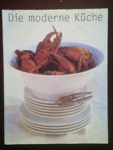 Donna Hay Die moderne Küche