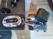 Harley davidson sportster usados