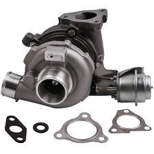 Turbolader für KIA Hyundai Ceed Cerato Rio 1.5 1,6 CRDi 740611-5003S 28201-2A400