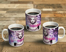mug / tasse MADONNA