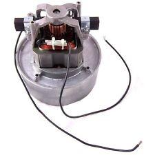 NUEVO Compatible Numatic Aspiradora Motor para HVR200 (1400w 240v)