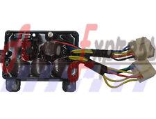 178F 186F 186FA Diesel Generator AVR PLY-DAVR-50S KI-DAVR-50S Kipor Kama Kaipu