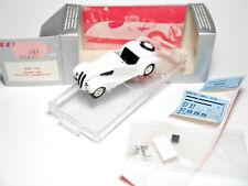Bmw 328 cabriolet le mans iia-44851/iia-58110 #27/28, Vitesse en 1:43 Boxed!