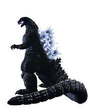 """New S.H. MonsterArts """"KOU KYOU KYOKU GODZILLA (1989)""""  Action Figure biollante"""