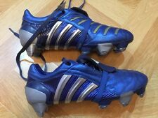 Adidas Predator Pulse 2 XTRX SG , Brand New, 100% Authentic, Size 7.5 US
