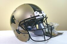 Schutt AiR XP PRO Football Helmet Michigan State Spartans New ON FIELD Large 185
