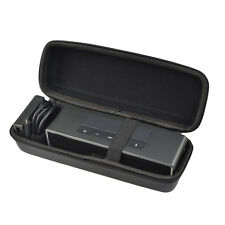 Supremery Bose sound link Mini II / mini Bluetooth Speaker Case Bag