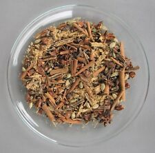 (2,28€/100g) 500g Masala Chai PREMIUM GEWÜRZMISCHUNG für den Tradionellen Tee