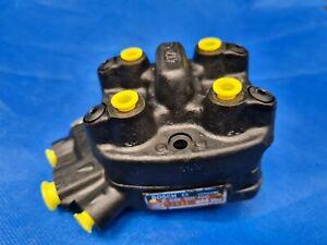 Einspritzanlage Mengenteiler 0438100100 für VW
