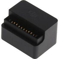 DJI Power Bank Adapter for Mavic Intelligent Flight Battery #CP.PT.000558