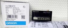 1PC New Omron E5GN-Q1TC In Box