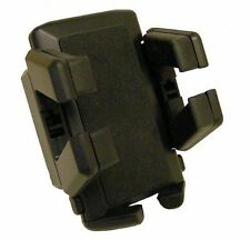 Unbranded Car Mounts and Holders for Samsung Galaxy S4