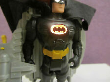 POWER VISION BATMAN Animated Series Kenner Action Figur