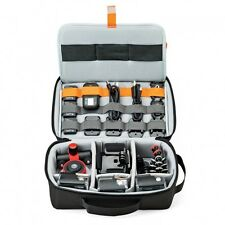 Lowepro ViewPoint CS 80 LP36913 Case for 3 Action Video Camera Soft Sided NEW