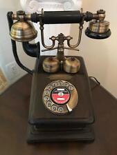 Antique Chicago Telephone