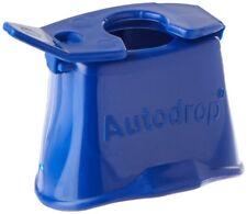 Eye Drop Guide (OP6000) Owen Mumford AutoDrop