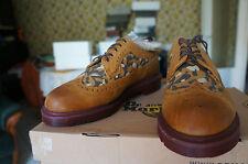 Dr Martens Shreeves, Chaussures de ville homme - Marron , 41 EU (7UK) ----------