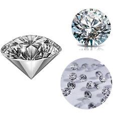 7200pcs Crystal Diamond Confetti Wedding Bridal Party Vase Filler Venue Decor