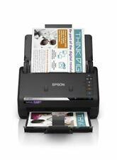 Epson Fast-Foto FF-680W FastFoto FF680W Scanner (1769)