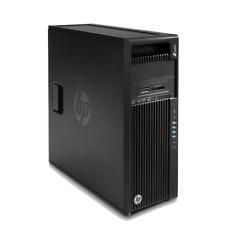 HP Workstation Z440 Intel Xeon E5-1650v4 3.6GHz 32GB RAM 256GB SSD + 1TB HDD