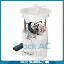 NEW Electric Fuel Pump for Mazda 3 - 2010 to 2013