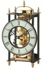 AMS 1180 haute qualité mécanique horloge de table avec Ascenseurs principaux