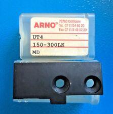 Maurer 80948/Zimmerer-Tasche 2/Taschen und 2/Schnallen Beige