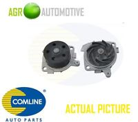 COMLINE ENGINE COOLING WATER PUMP OE REPLACEMENT EWP200