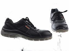 Chaussures de sécurité ERGOS T 38 Femme