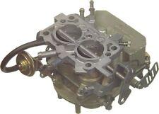 Carburetor AUTOLINE C7082
