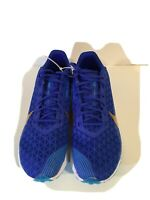 Nike Zoom Rival XC Men's Size 9.5 Racing Cross Country Spikes AJ0851-400