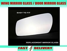 Doors Wing Mirrors Commercial Van & Pickup Parts
